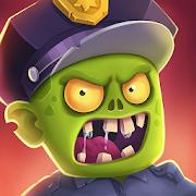 Zombie Survival: Run and Gun