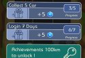 Car Hook - Mad Drift