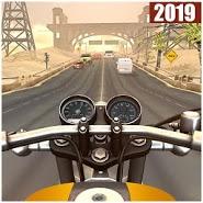 Bike Rider 2019