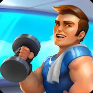 Fitness Saga