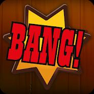 BANG! The Card Game