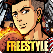 Freestyle Mobile - PH