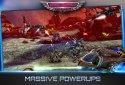 Robots Destroyer: Red Siren