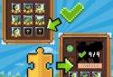 Minesweeper & Puzzles