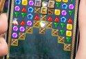 Jewels - Viking Runestones