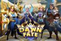 Dawn of Fate