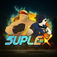 SUPLEX beta