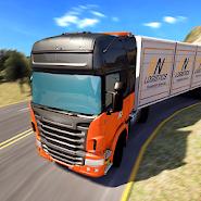 Truck Simulator 2019