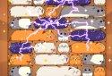 Maru Slide - Block Puzzle