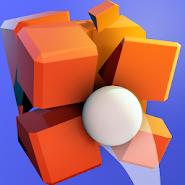 Hyperoid: Hyper Brick Breaker