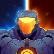 Metal Shooter : Se7en Hero