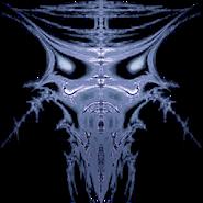 The Quest - Hero of Lukomorye IV