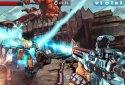 Fatal Bullet - FPS Gun Shooting Game