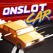 Onslot Car
