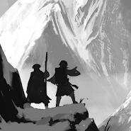 Wanderer of Lifetimes