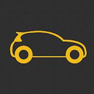 Контроль за автомобильными расходами