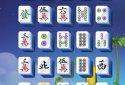 Mahjong 2019