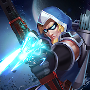 Asgard Defender -TD Game
