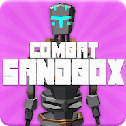 Combat Sandbox - Multiplayer