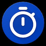 Tabata Timer: Interval Timer Workout Timer HIIT