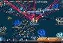 Sea Fortress - Epic War of Fleets