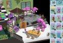 Hotel Hideaway - Virtual Reality Life Simulator