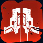 Uprising: Premium Action Game