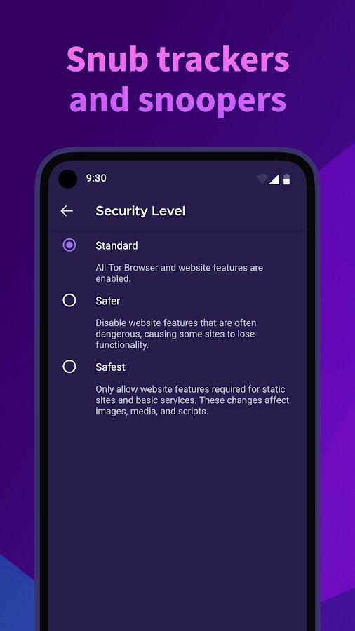 Tor browser скачать apk hudra где скачать тор браузер форум hyrda