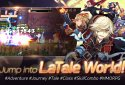 LaTale W - Casual MMORPG