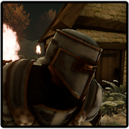 War Lord 2