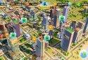 Citytopia™