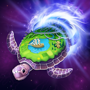 Mundus: Impossible Universe
