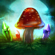 Cryptic Kingdoms HD