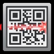 QR Scanner: Bar Code Scanner & QR Code Reader Free