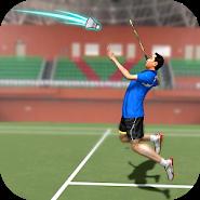 Battle Badminton - Badminton Championship