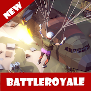 Royale Battlegrounds - MULTIPLAYER ARENA