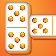 Dominos Classic