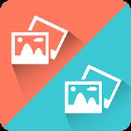 Duplicate Photo Finder : Get rid of similar images