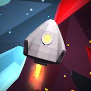 Lander Missions: planet depths