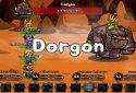 Dragon slayer : Premium