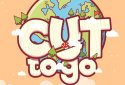 Cut To Go