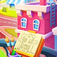 Home Blast Decorate