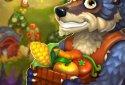 Wonder Valley: Farm Adventure