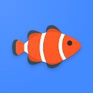 Fishmarker