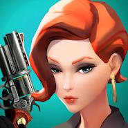Revenge : Chase & Shoot