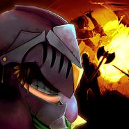 Arrow Master: Castle Wars