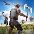 Evil Lands: Online Action RPG
