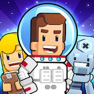 Rocket Star - Ракетный магнат
