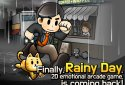 Rainy Day - Remastered