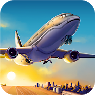 Airlines Manager - Tycoon 2019
